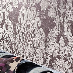 Astratto Wallcoverings